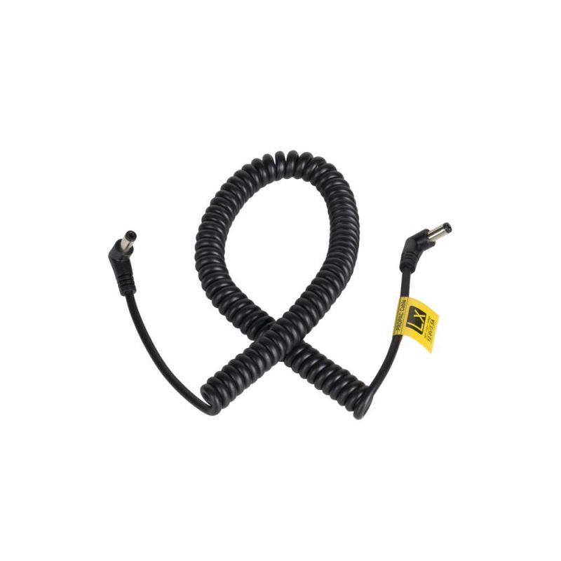 PowerPack Lx - kabel zasilający