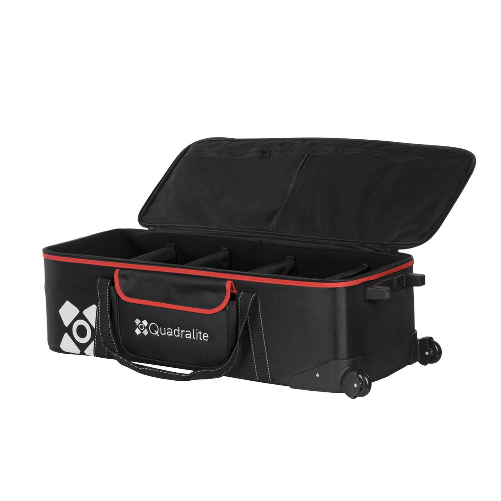 Quadralite Move Bag