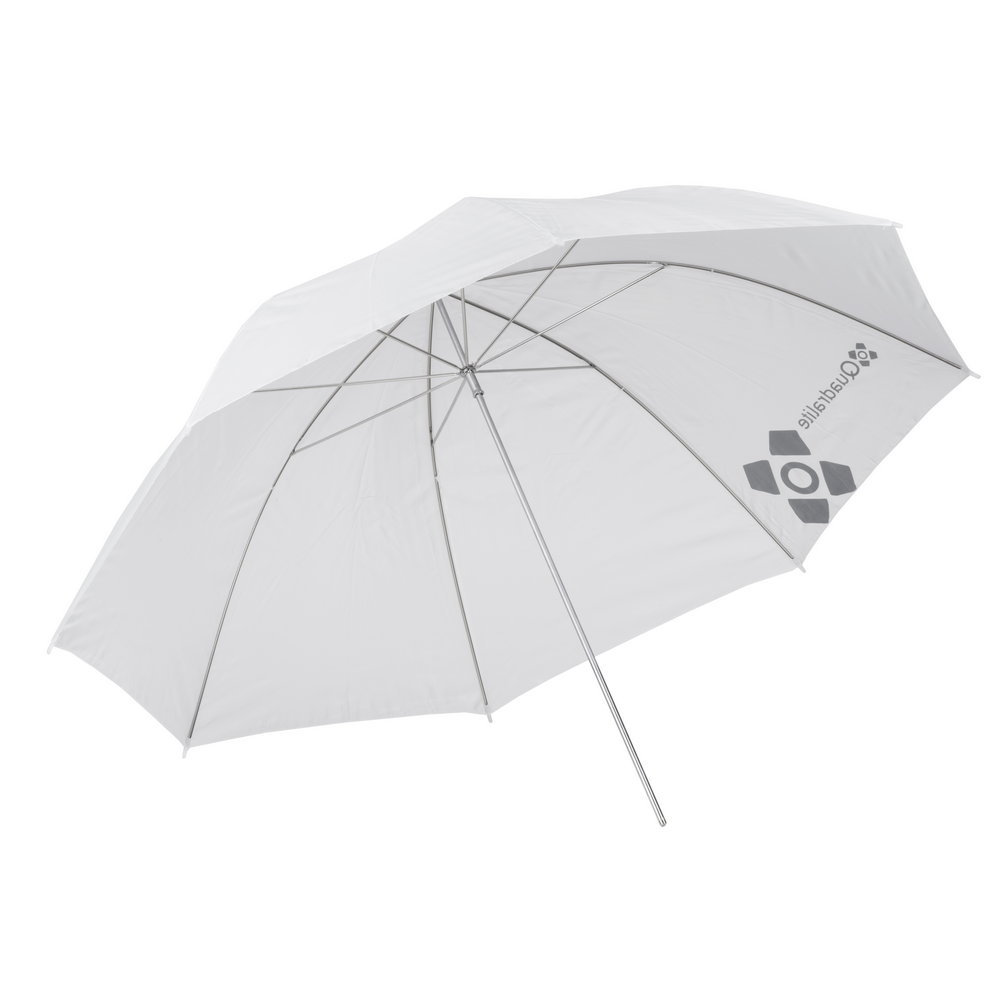 Quantuum transparent umbrella 01