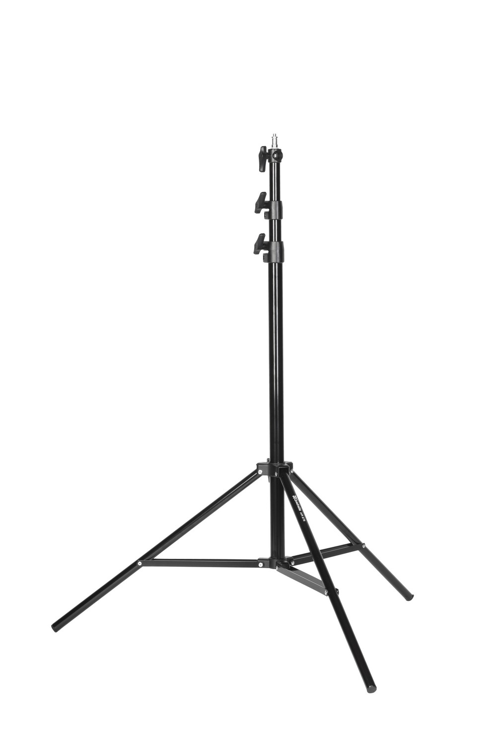 quadrlaite air275 studio stand