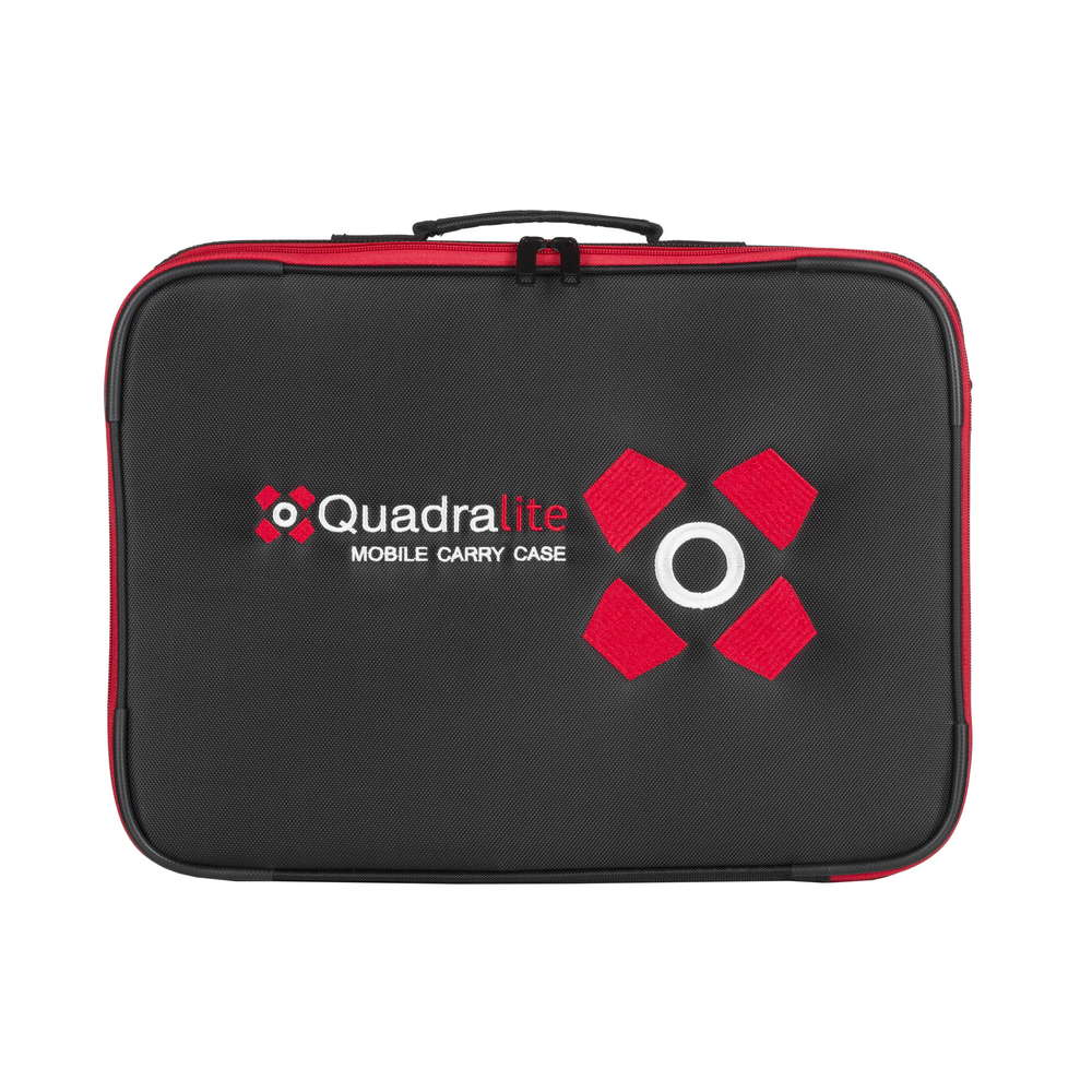 Quadralite Mobile Carry Case